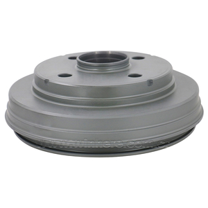 Auto Spare Parts Rear Brake Drum for OE#3780A018