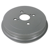 Auto Spare Parts Rear Brake Drum for OE#4243152070