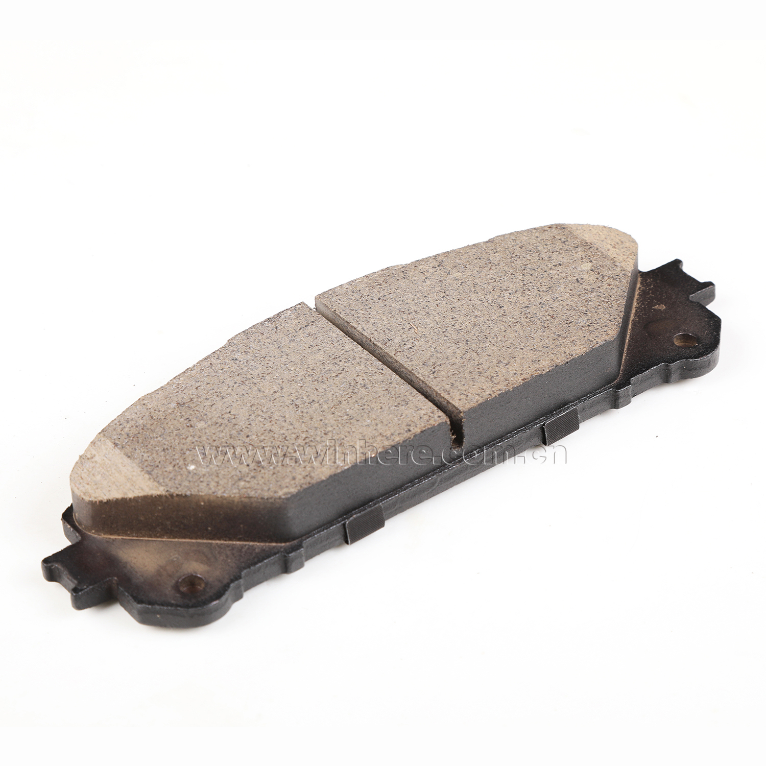 Brake Pad for LEXUS Front Environment-friendly ECE R90