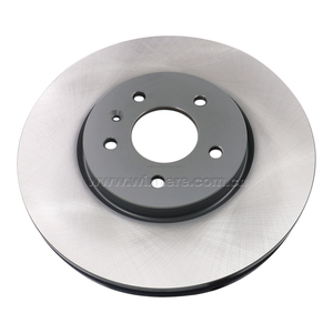 Auto Spare Parts Front Brake Disc(Rotor) for OE#569077/13502826/13586854/13585826/13512340
