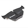 Brake Pad for OE#34216763043 Rear Auto Spare Parts