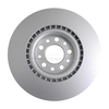 Brake Disc for OE#50532932/68311958AA Front Ventilated